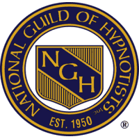 ericksonian hypnosis training online
