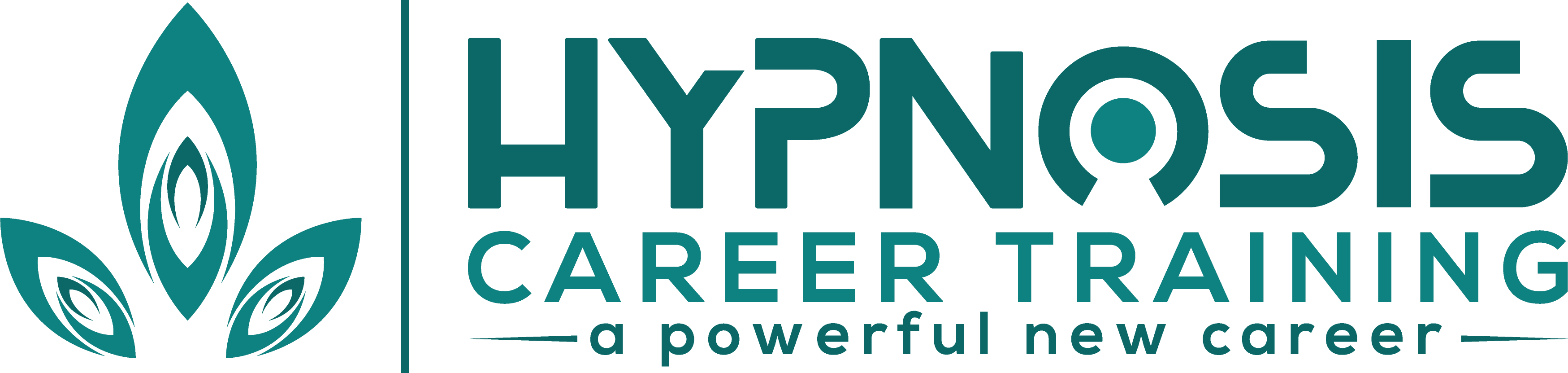 Hypnosis Career Training